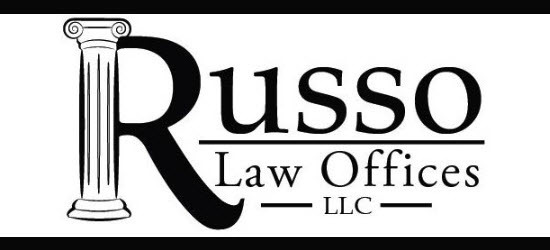 Russo Law Offices LLC: Home