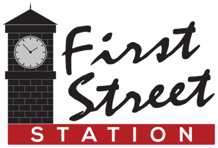 First Street Station Apartments: Home