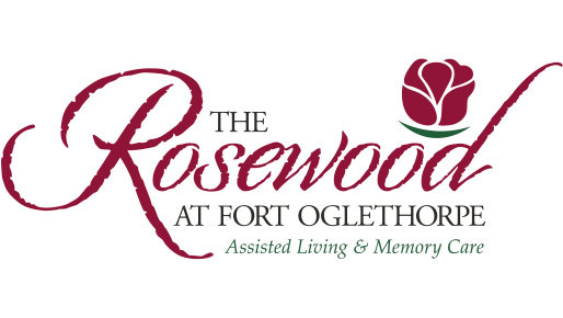 The Rosewood at Fort Oglethorpe: Home
