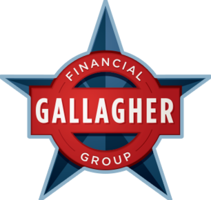 Gallagher Financial Group: Home