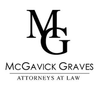 McGavick Graves, P.S.: Home