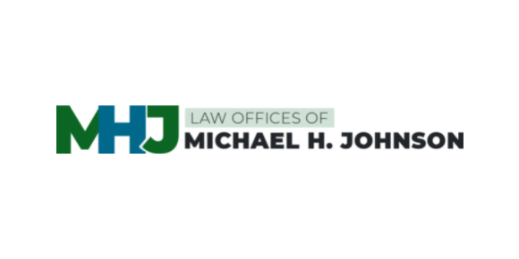 Law Offices of Michael H. Johnson, P.A.: Home