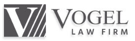 Vogel Law Firm: Home