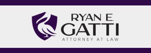 Ryan E. Gatti, Attorney at Law: Home