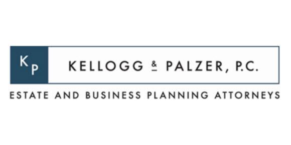 Kellogg & Palzer, P.C.: Home
