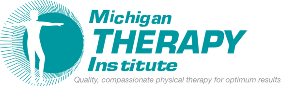 Michigan Therapy Institute: Home