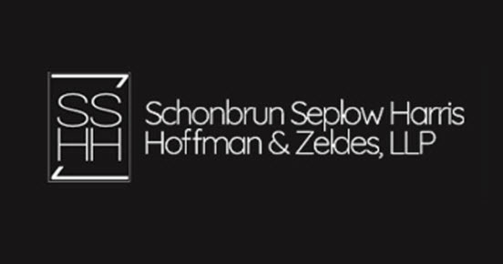 Schonbrun Seplow Harris Hoffman & Zeldes LLP: Home