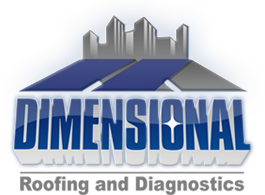 Dimensional Roofing and Diagnostics: Home