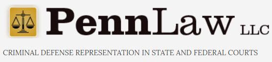 PennLaw, LLC: Home