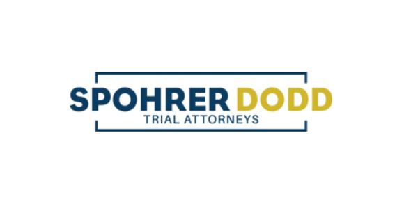 Spohrer Dodd Trial Attorneys: Home