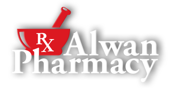 Alwan Pharmacy Morton: Home