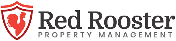 Red Rooster Property Management: Home
