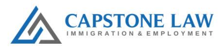 Capstone Law, LLC: Home