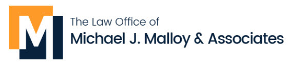 The Law Office of Michael J. Malloy & Associates: Home