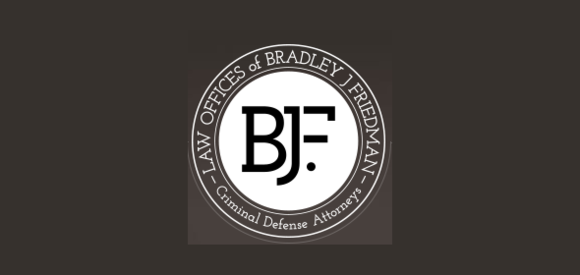The Law Offices of Bradley J. Friedman: Home