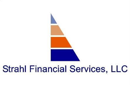 Strahl Financial Services, LLC: Home