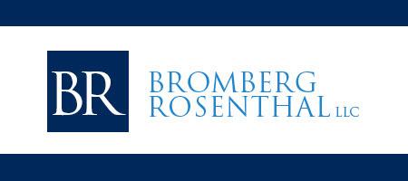 Bromberg Rosenthal LLC: Home