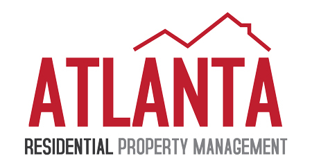 Atlanta Residential Management: Home