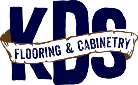 KDS Flooring & Cabinetry: Home