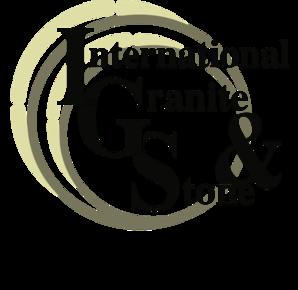International Granite and Stone: Home
