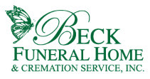 Beck Funeral Home & Cremation Service, Inc.: Mcsherrystown