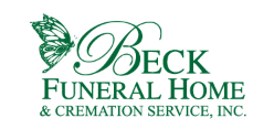 Beck Funeral Home & Cremation Service, Inc.: Home