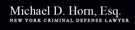 Michael D. Horn, Esq., Attorney at Law: Home