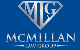 McMillan Law Group: Home