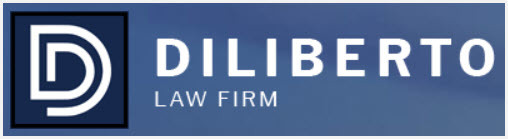Diliberto Law Firm: Home