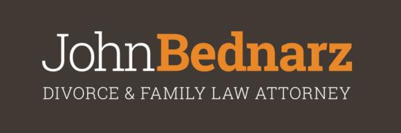 John Bednarz, P.C.: Home