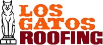 Los Gatos Roofing: Home