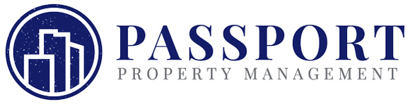 Passport Property Management: Home