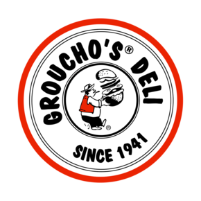 Groucho's Deli: Summerville