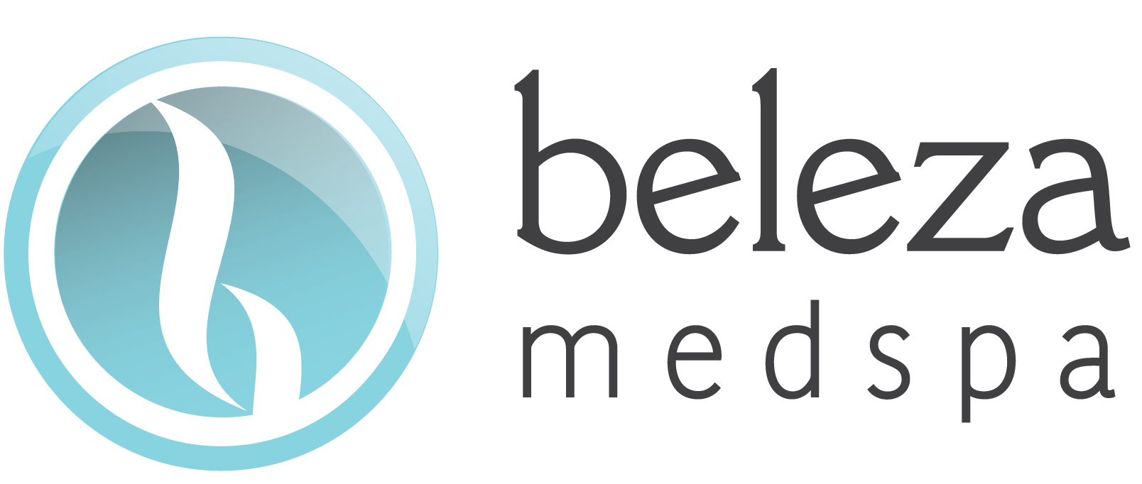 After Liposuction Care | After Liposuction Diet | Beleza Medspa