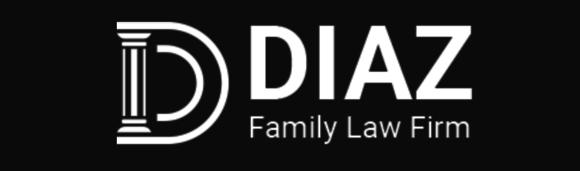 Diaz Family Law Firm: Home