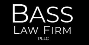 Bass Law Firm, PLLC: Home