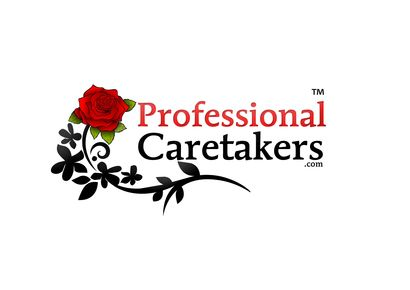 Professional Caretakers, Inc: All Employees
