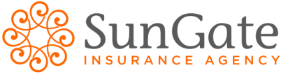 SunGate Insurance Agency: Home