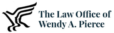 The Law Office of Wendy A. Pierce: Home
