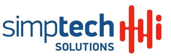 SimpTech Solutions: Home