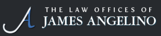 The Law Offices of James Angelino: Home