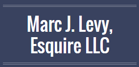 Marc J. Levy, Esquire LLC: Home