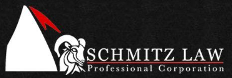 Schmitz Law, P.C.: Home