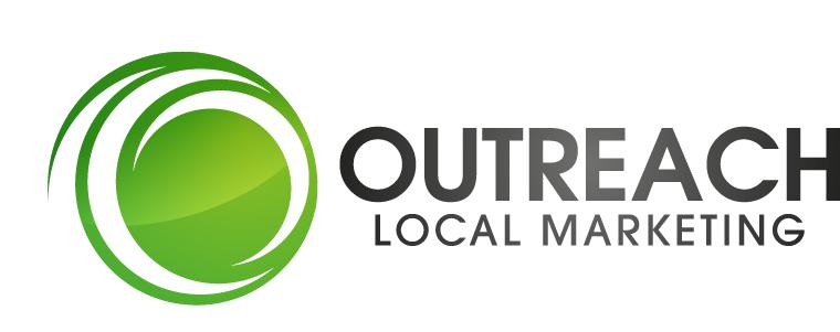 SEO Company | Digital Marketing Agency Westlake Village, CA