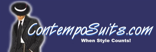 Contempo Suits: Home