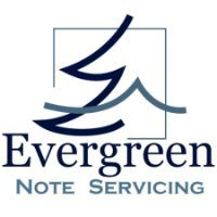 Evergreen Note Servicing: Home