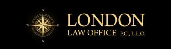 London Law Office P.C., L.L.O.: Home
