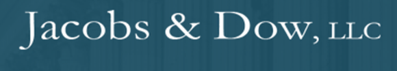 Jacobs & Dow, LLC: Home