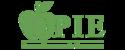 DPIE.org
