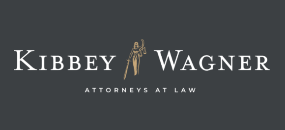Kibbey Wagner, PLLC: Home